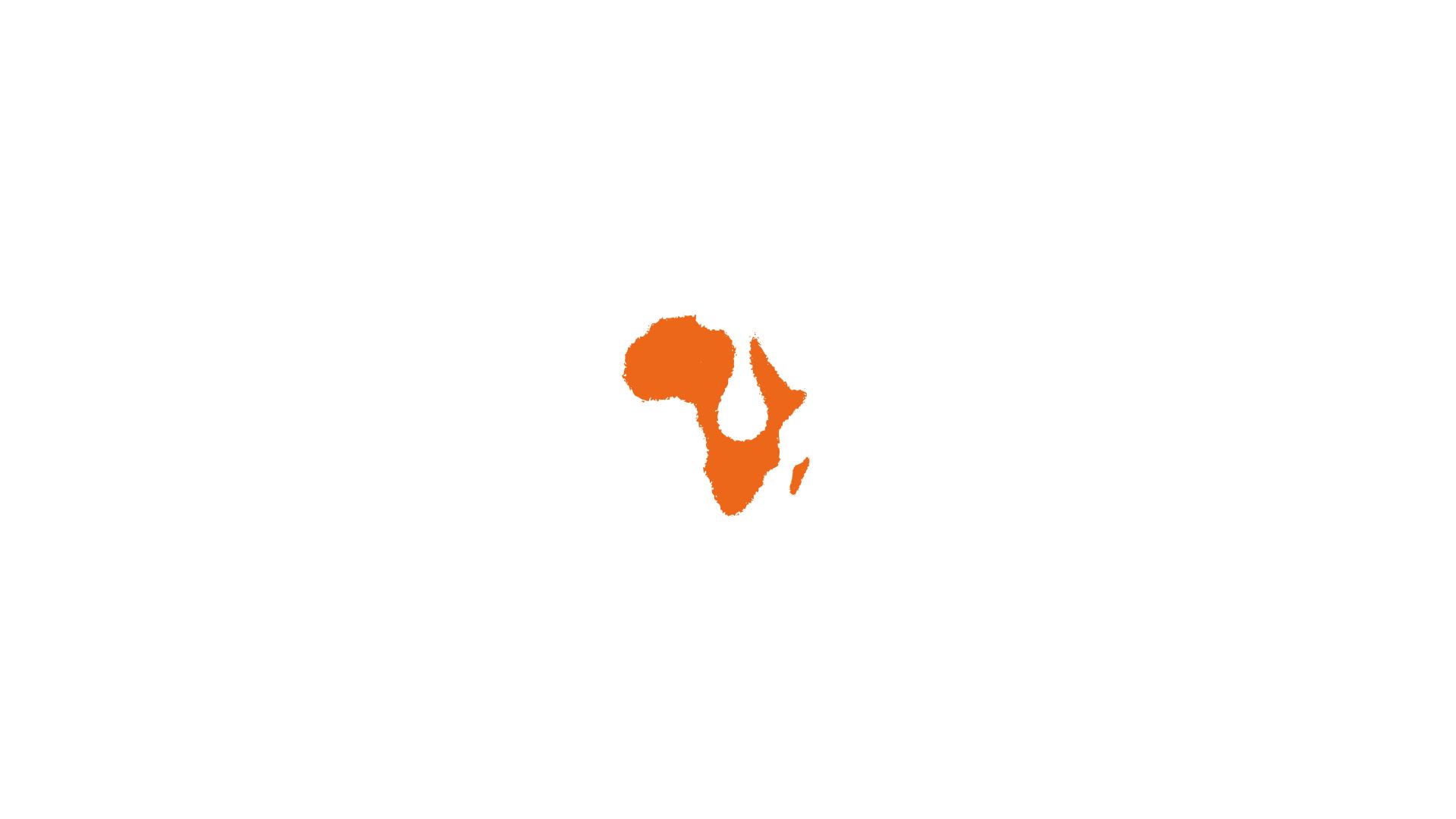 logo uppy africa / %sitename