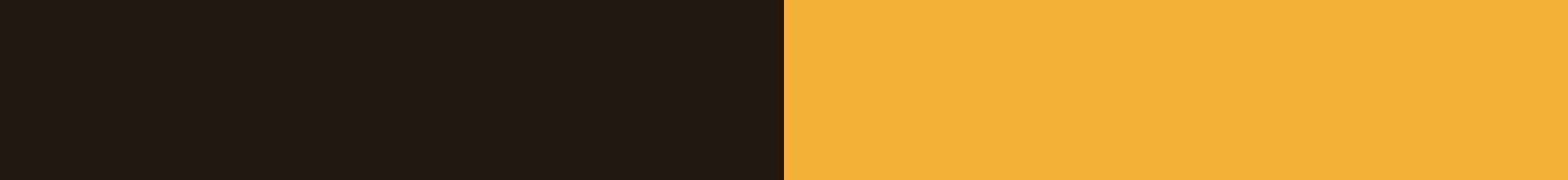 couleurs logo pierre treptel / %sitename
