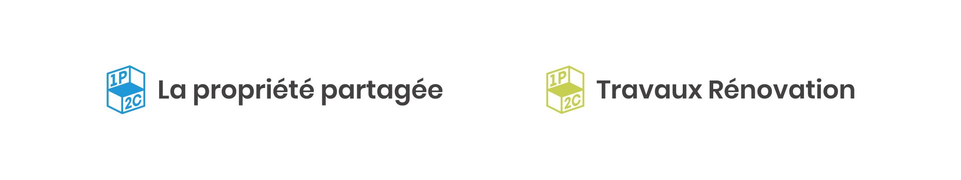 logo 1p2c bandeau / %sitename