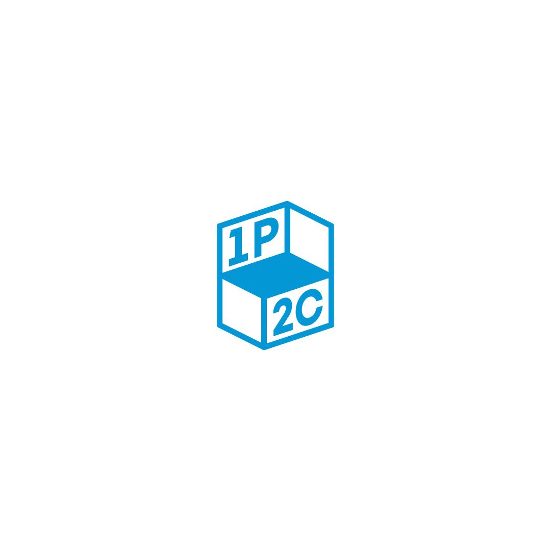 logo_1p2c_bleu