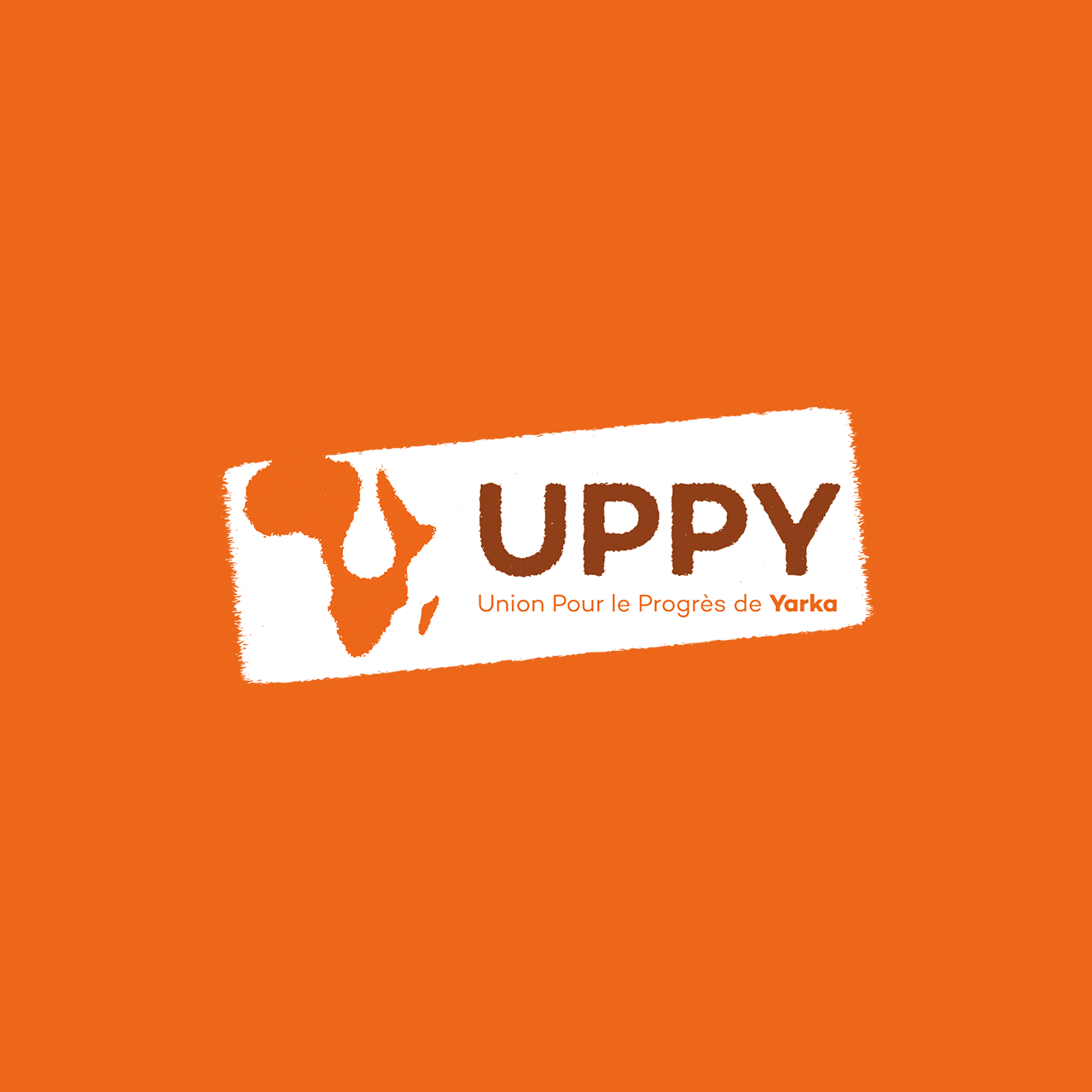 UPPY / %sitename