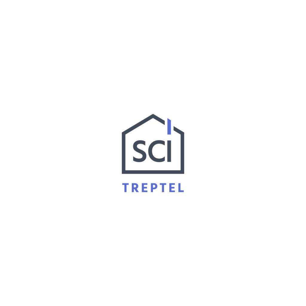 logo sci treptel axel mary / %sitename