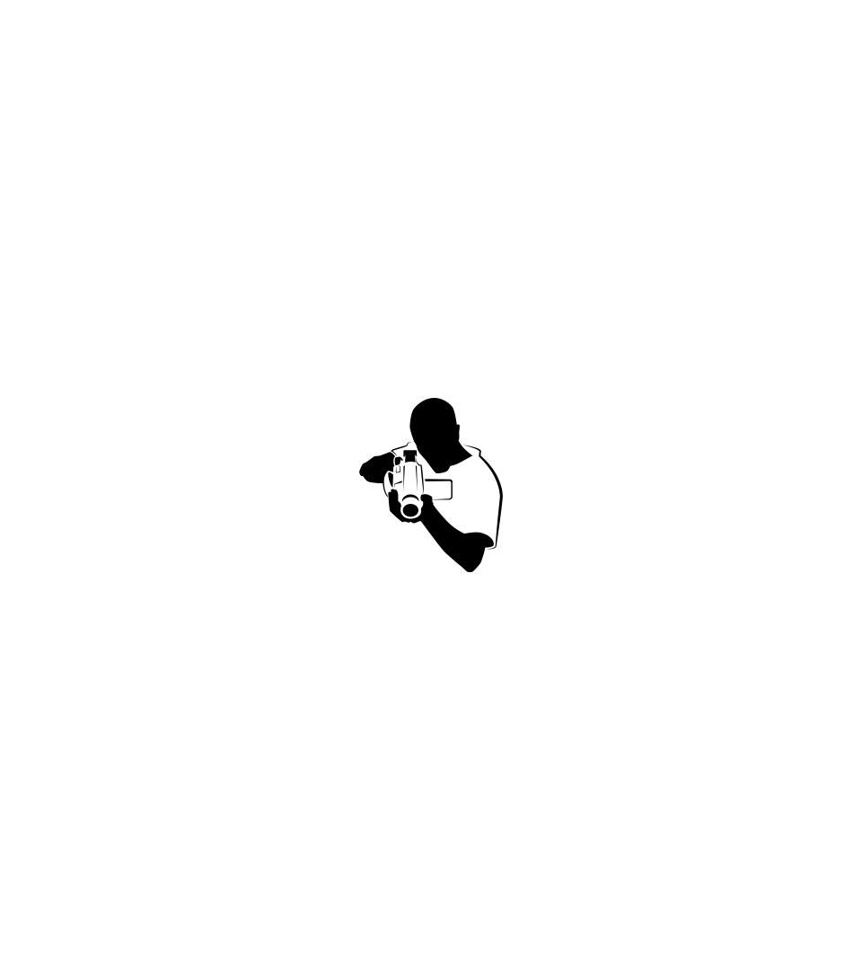 logo ladj ly / %sitename